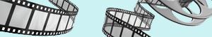 Disegni Varie Cinema da colorare