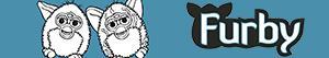 Disegni Furby da colorare